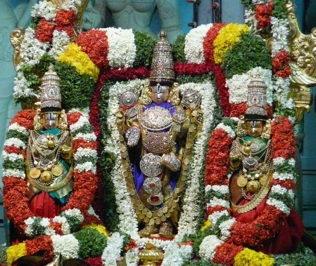 tirupati-balaji-photo-and-lord-venkateswara
