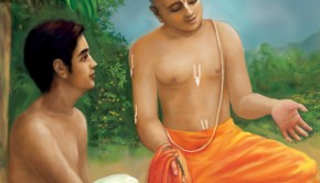 hearing_about_krishna