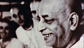 Hare Krishna People thumbnail