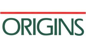 Origins-Title
