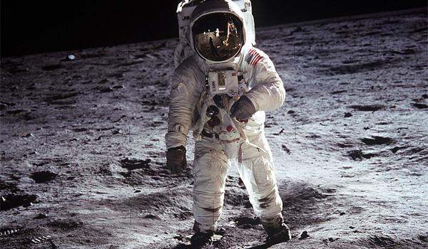 man_on_moon