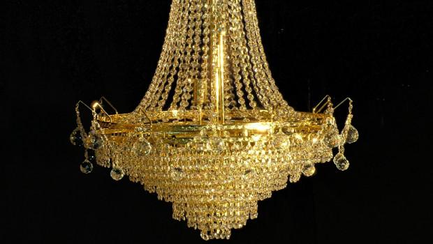 chandelier_universe