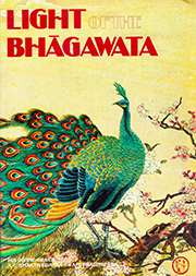 Light-of-the-Bhagavata-Cover-Small