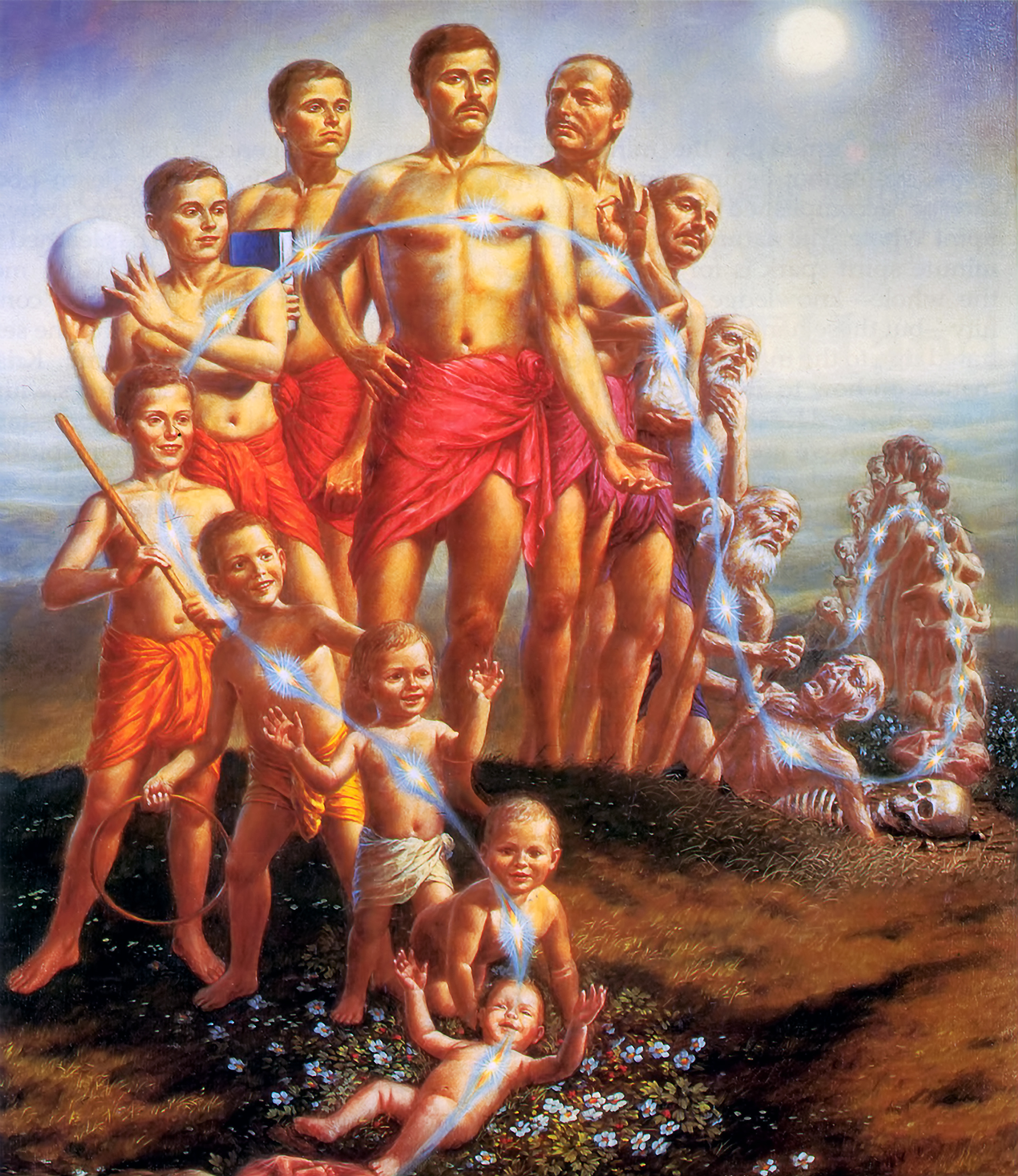 the gita Namaste welcome to the bhagavad- gita online we are happy you have arrived  and it will be our pleasure to serve you here you will be presented.