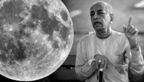 Srila_Prabhupada_on_Bogus_NASA_Moon_Landings