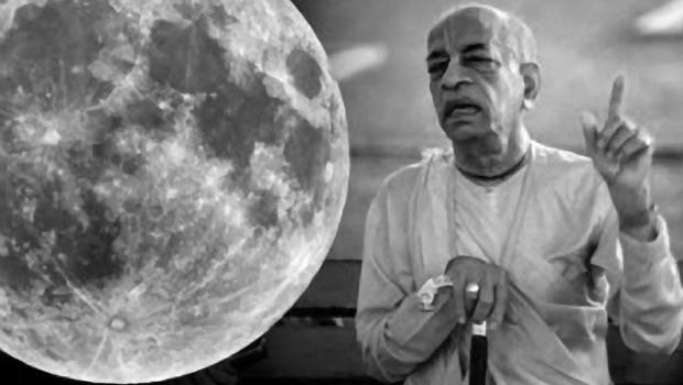 Srila_Prabhupada_on_Bogus_NASA_Moon_Landings