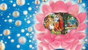 spiritual-world