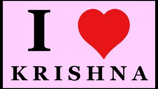 I_Love_Krishna