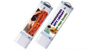 Prabhupada-Music-the-complete-collection-usb together